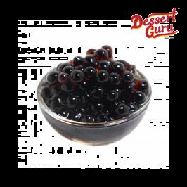 Mini Brown Sugar Jelly Pearl (Honey Ball)
