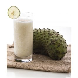 SOURSOP AND YOGHURT Combo Pack