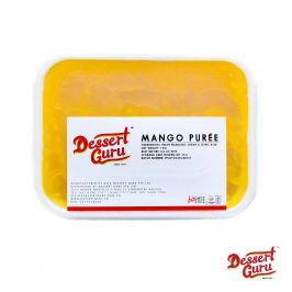 Mango Purée