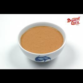 Peanut Paste