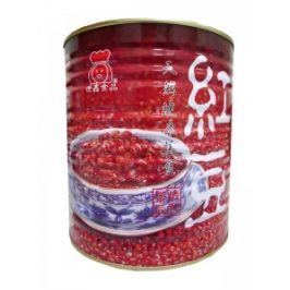 Taiwan Red Bean (3KG)